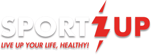 SportZup.de