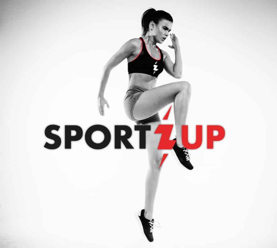 sportzup_fitness_frau