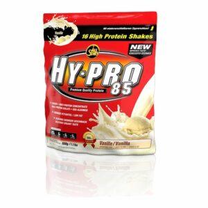 All Stars Hy-Pro 85 500g kaufen