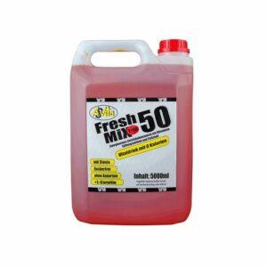 ASVita Fresh Mix Mineralgetränk - 5L kaufen