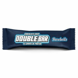 Barebells Double Bar (12 x 55g) kaufen