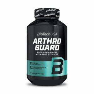 BioTech Arthro Guard 120 Tabl. kaufen