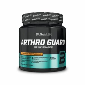 BioTech Arthro Guard 340g kaufen