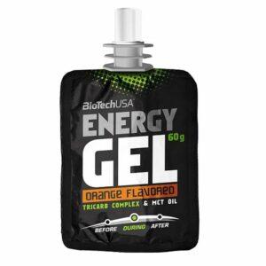 BioTech Energy Gel 24 x 60g kaufen
