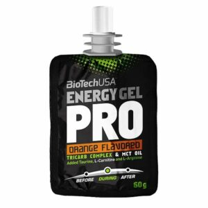 BioTech Energy Gel Professional 24 x 60g kaufen