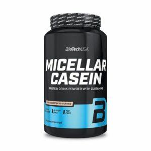 Biotech Micellar Casein 908g kaufen