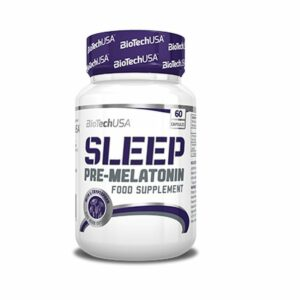 BioTech Sleep 60 Kapseln kaufen