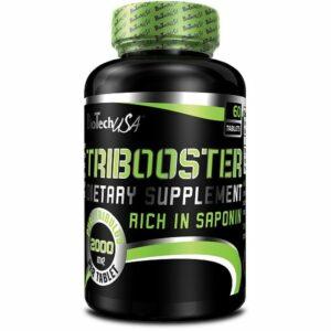 BioTech Tribooster 120 Tabl. kaufen
