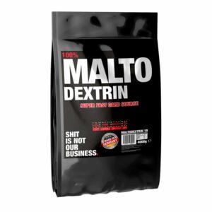 Blackline 2.0 Maltodextrin 4000g kaufen