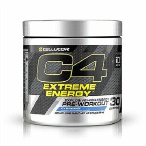Cellucor C4 Extreme Energy 30 Serv. kaufen