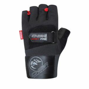 Chiba - 40138 - Wristguard Protect schwarz kaufen
