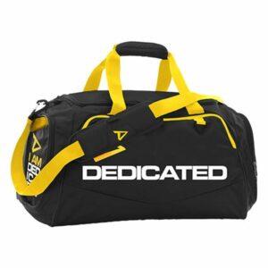 Dedicated Premium Gym-Bag / Tasche kaufen