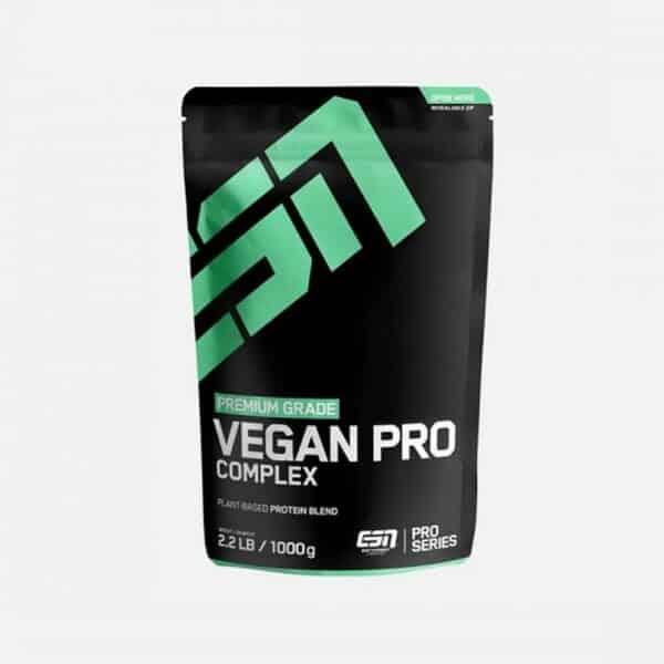 ESN Vegan Pro Complex 1000g kaufen