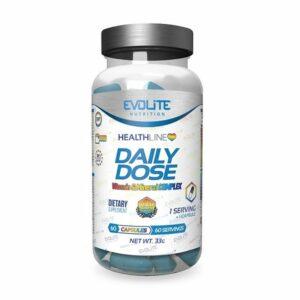 Evolite Nutrition - Daily Dose 180 Kaps. kaufen