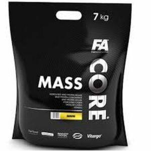 FA Nutrition CORE Mass 7kg kaufen