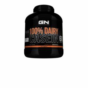 GN 100% Dairy Casein - 1800g kaufen