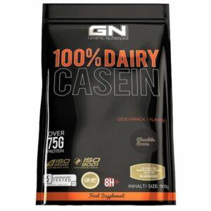GN 100% Dairy Casein - 900g kaufen