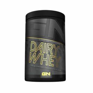 GN 100 % Dairy Whey 1000 g kaufen