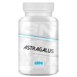 GN Astragalus Health Line 90 Kapseln kaufen