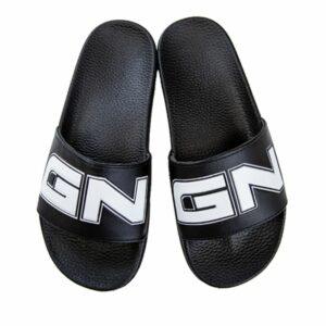 GN Badeslipper / Badelatschen Black kaufen