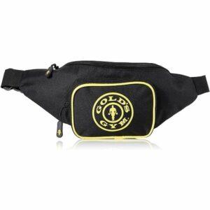 Gold´s - Gym Bum Bag kaufen