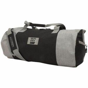 Gold´s - Gym Contrast Barrel Bag kaufen
