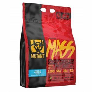 Mutant Mass - 6,8 kg kaufen