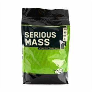 ON Serious Mass 12lbs kaufen
