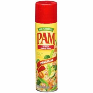 PAM Original 170ml - Flasche kaufen