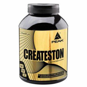 Peak Createston - 1,64kg kaufen