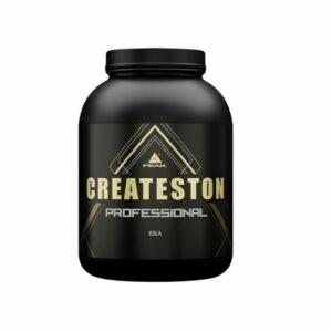 Peak Createston Prof. 3150g kaufen
