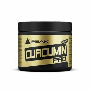 Peak Curcumin Pro 60 Kapseln kaufen