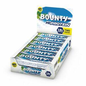 Bounty High Protein Bar (12 x 52 g) kaufen