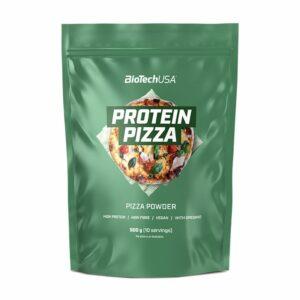 BioTech Protein Pizza 500g kaufen