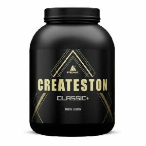 Peak Createston Classic+ 3,09 kg kaufen