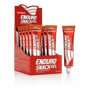 Nutrend Endurosnack Tube 10 x 75g kaufen