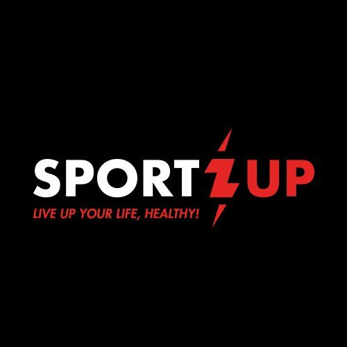 Account avatar for Sportzup
